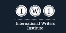 International Writers Institute official launch